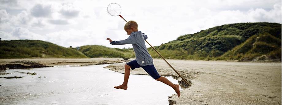 Ferienhaus Römö Dänemark urlaub mit kindern
